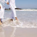 Aktywność fizyczna – rusz się kobieto