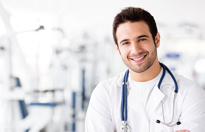 Lecznie u osteopaty to leczenie niekonwencjonalna ,które w mgnieniu oka się ewoluuje i pomaga z kłopotami zdrowotnymi w odziałe w Krakowie.