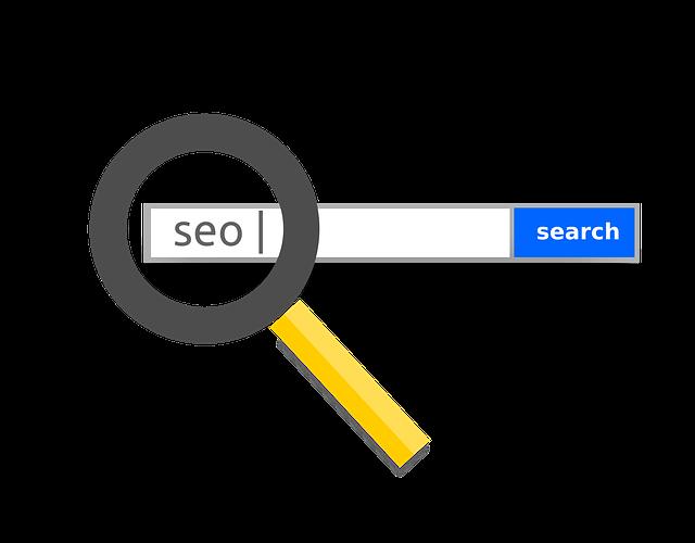 Profesjonalista w dziedzinie pozycjonowania ukształtuje odpowiedniametode do twojego interesu w wyszukiwarce.